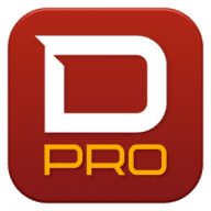 Discovery Pro free download for Mac