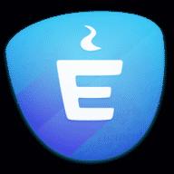 Espresso free download for Mac