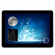 Mach Desktop free download for Mac