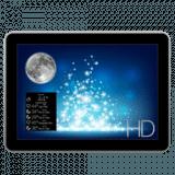 Mach Desktop