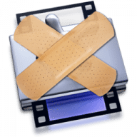 Compressor Repair free download for Mac