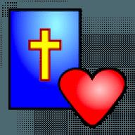 BibleMemorizer free download for Mac