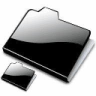 Synkron free download for Mac