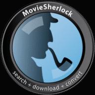 MovieSherlock free download for Mac