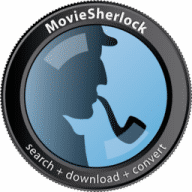 MovieSherlock free download for Mac