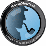 MovieSherlock