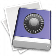 Protect Files free download for Mac