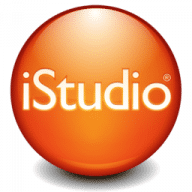 iStudio Publisher free download for Mac