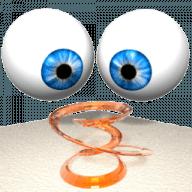 Stereogram Workshop free download for Mac