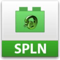 FrameReporter free download for Mac