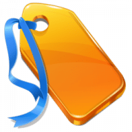 Tags free download for Mac
