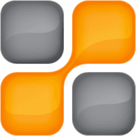 MozyHome free download for Mac