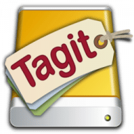 Tagit free download for Mac