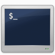 ZOC Terminal free download for Mac