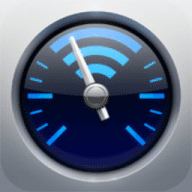 iStat free download for Mac
