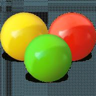 Contenta Images2PDF free download for Mac