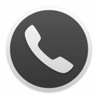 Telephone free download for Mac