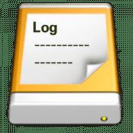 TM Error Logger free download for Mac