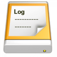 TM Error Logger free download for Mac