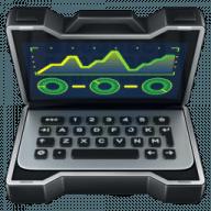 Digital Sentry free download for Mac
