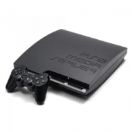 PS3 Media Server free download for Mac