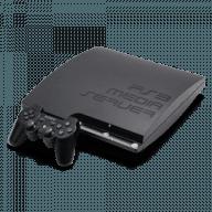 PS3 Media Server free download for Mac