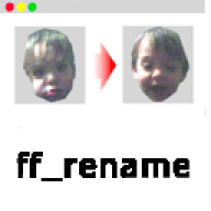 ff_rename free download for Mac
