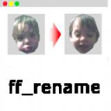 ff_rename