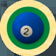 Keno Pool download for Mac