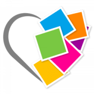 Shape Collage free download for Mac