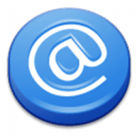 Email Extractor free download for Mac