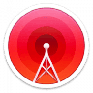 Radium free download for Mac