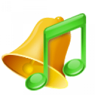 ImTOO iPhone Ringtone Maker free download for Mac