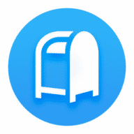 Postbox free download for Mac