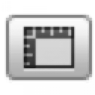 layout free download for Mac