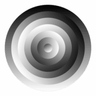 SuperCollider free download for Mac