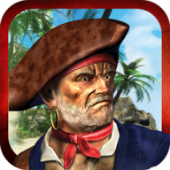 Destination: Treasure Island free download for Mac