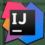 IntelliJ IDEA free download for Mac