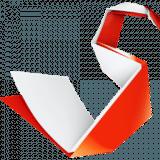 Shade 3D Basic