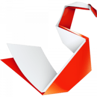 Shade 3D Standard free download for Mac