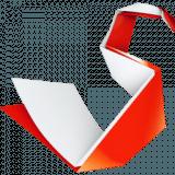 Shade 3D Standard