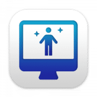 Display Maestro free download for Mac