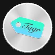 Tagr 5 free download for Mac