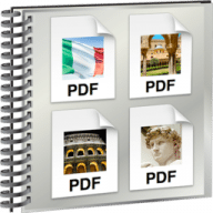 AddPDF free download for Mac