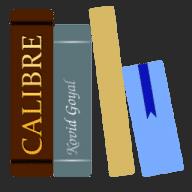 calibre free download for Mac