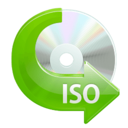 Anytoiso For Mac Free Download Review Latest Version