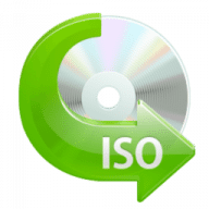 AnyToISO free download for Mac