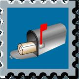 MailForge