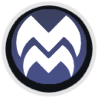 MediaMaster Pro free download for Mac