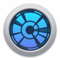 DaisyDisk free download for Mac